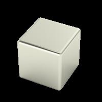 14-karat white gold